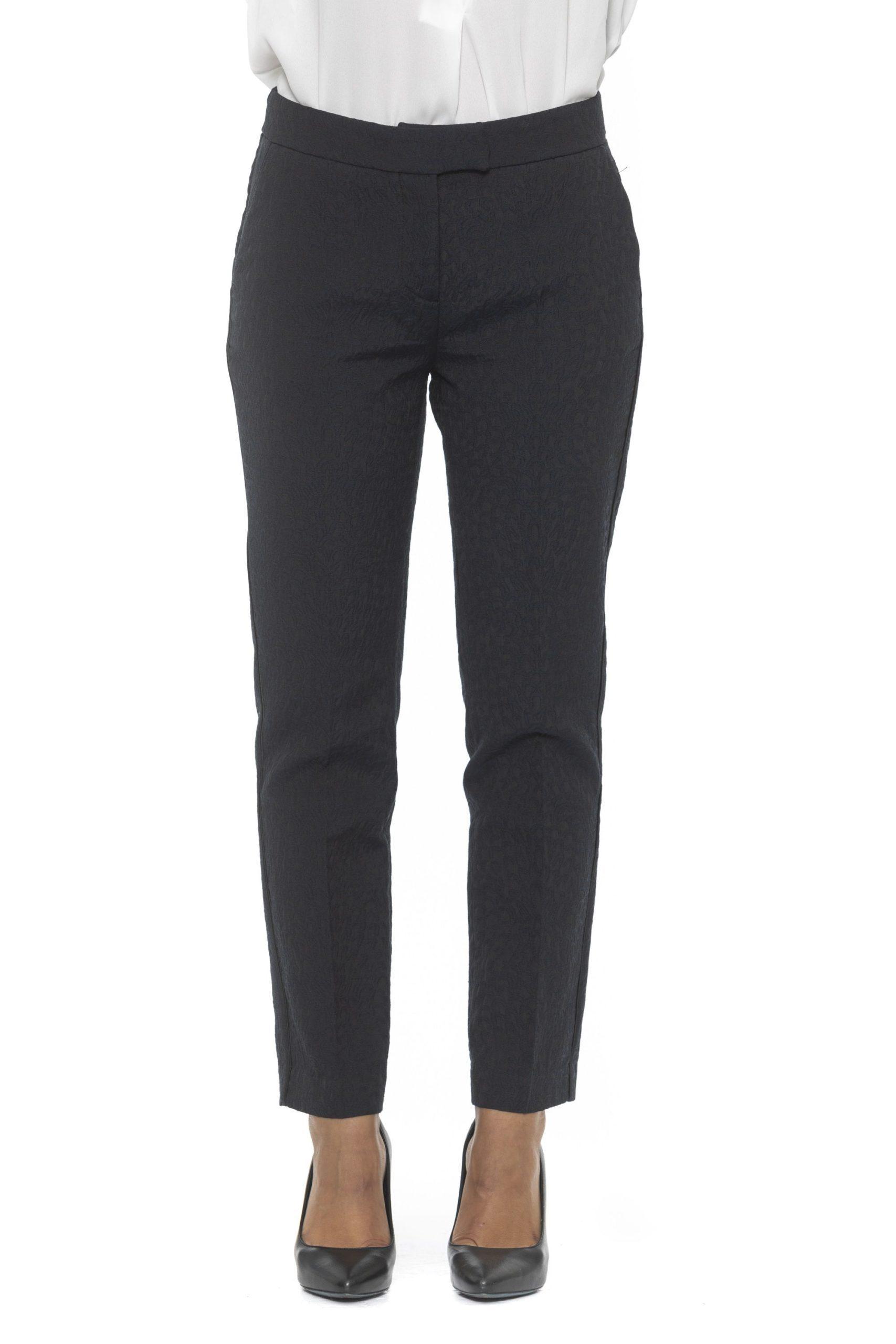 Blunotte Jeans & Pant - IT42 | S
