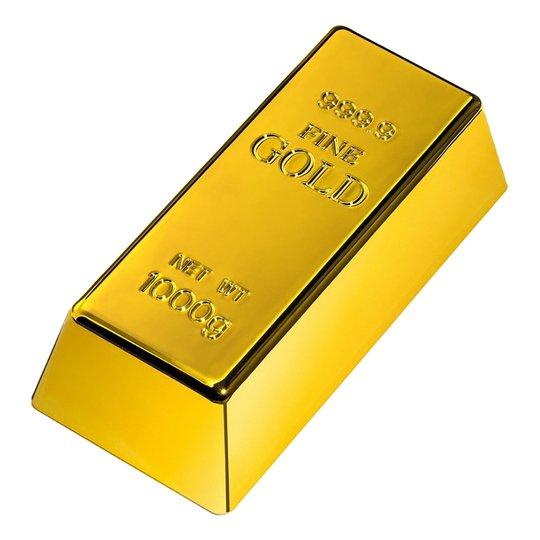 Dörrstopp Guldtacka