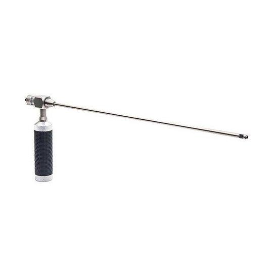 Flir VSC65-17S Kamerasondi Ruostumaton 430mm (VSC65-17S)