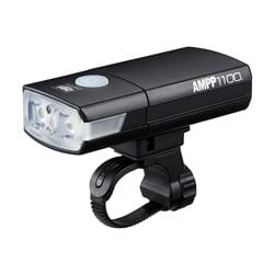 Cateye Ampp1100 Black