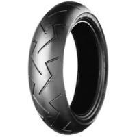 Bridgestone BT090 R Pro (160/60 R17 69H)