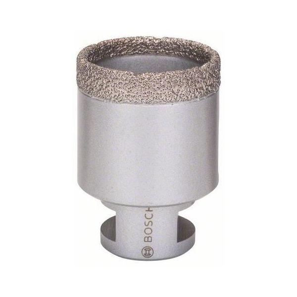 Bosch Dry Speed Diamanttørrbor Ø45 mm