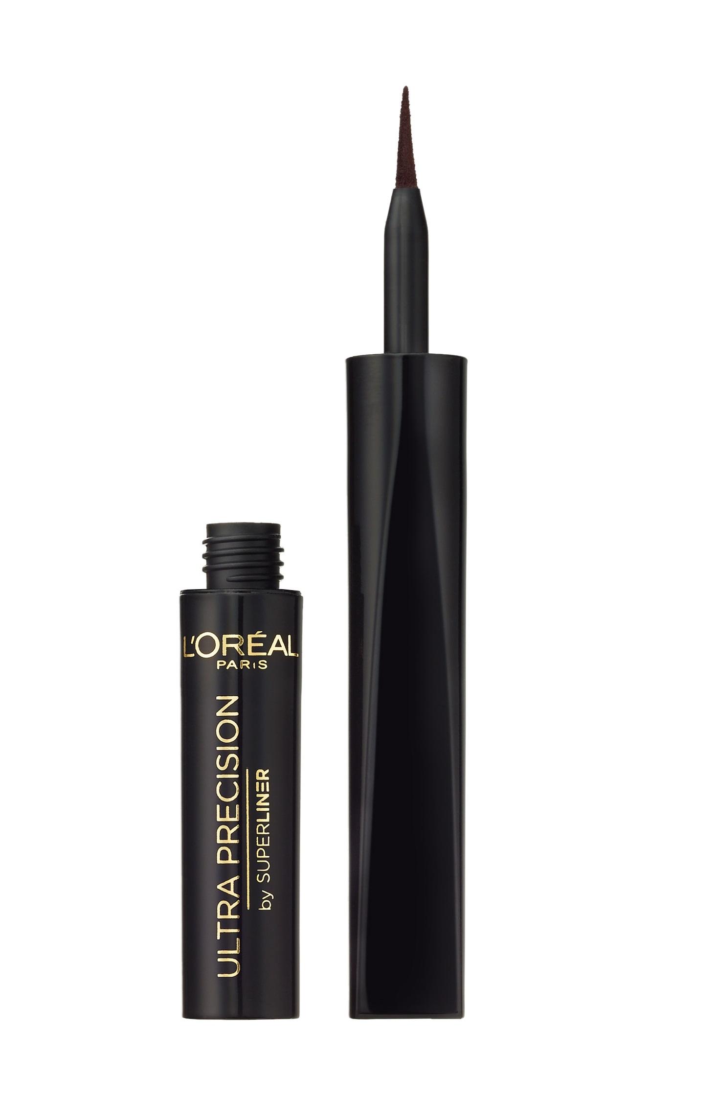 L'Oréal - Super Liner - Black