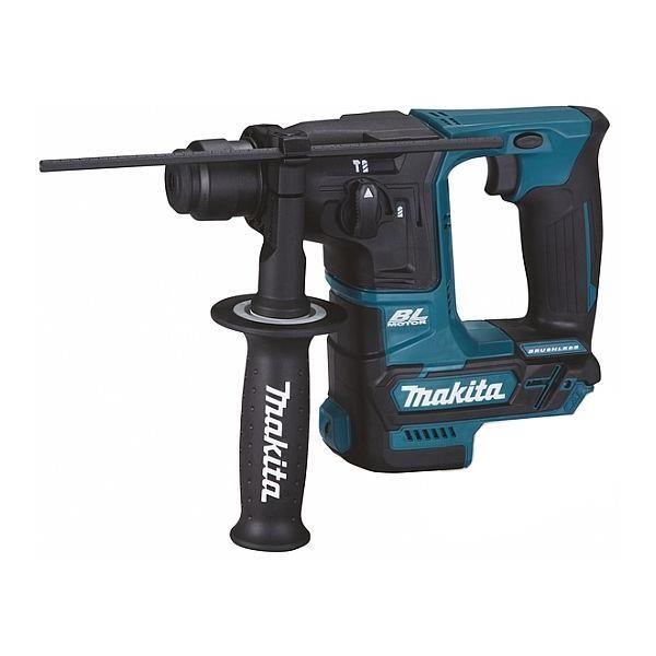 Makita HR166DZ Borhammer uten batterier og lader