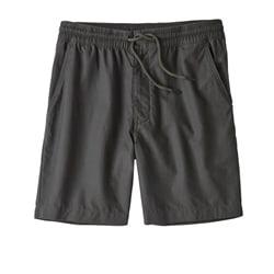 Patagonia M's LW All-Wear Hemp Volley Shorts