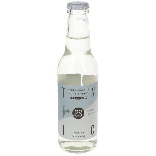 Nordic Tonic Extra Bitter - 60% rabatt