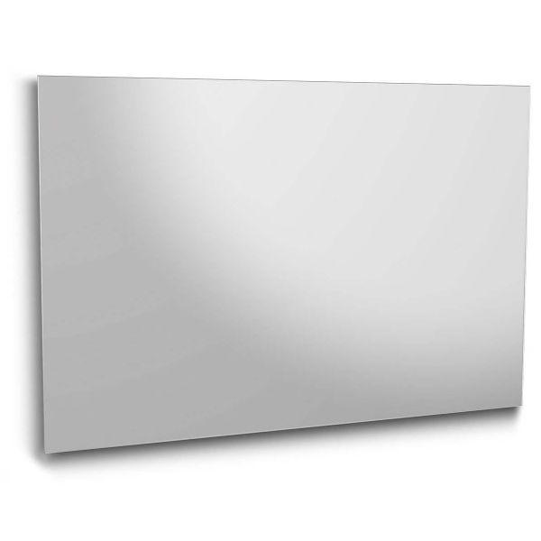 Gustavsberg Artic Speil 100 cm, uten belysning