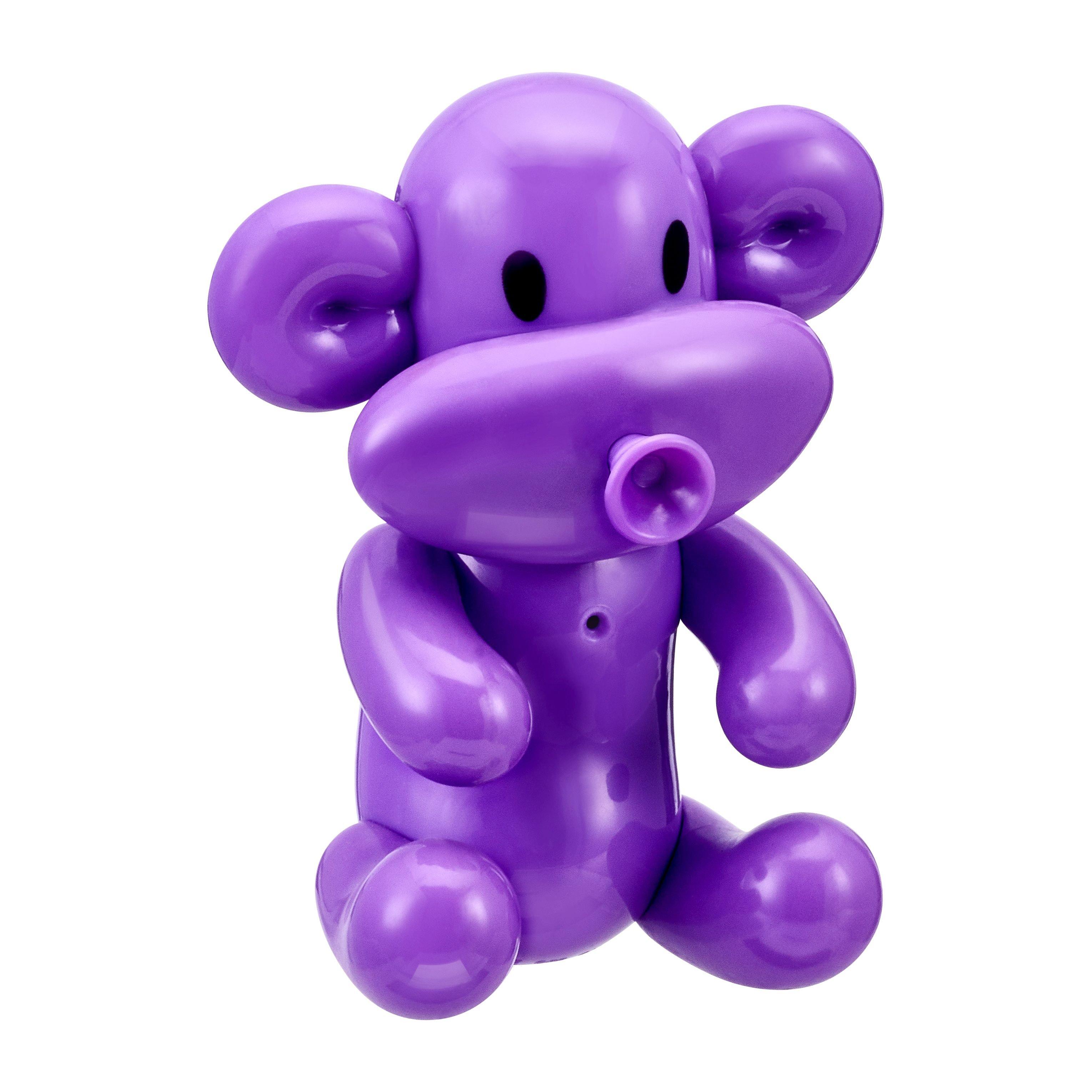 Squeakee Minis - Season 1 - Billo the Monkey (90074)