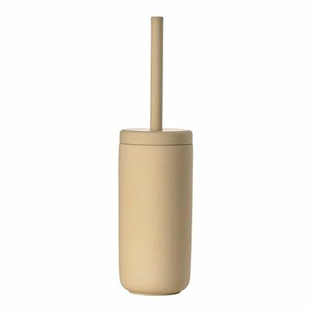 Toalettbørste Ume Warm Sand