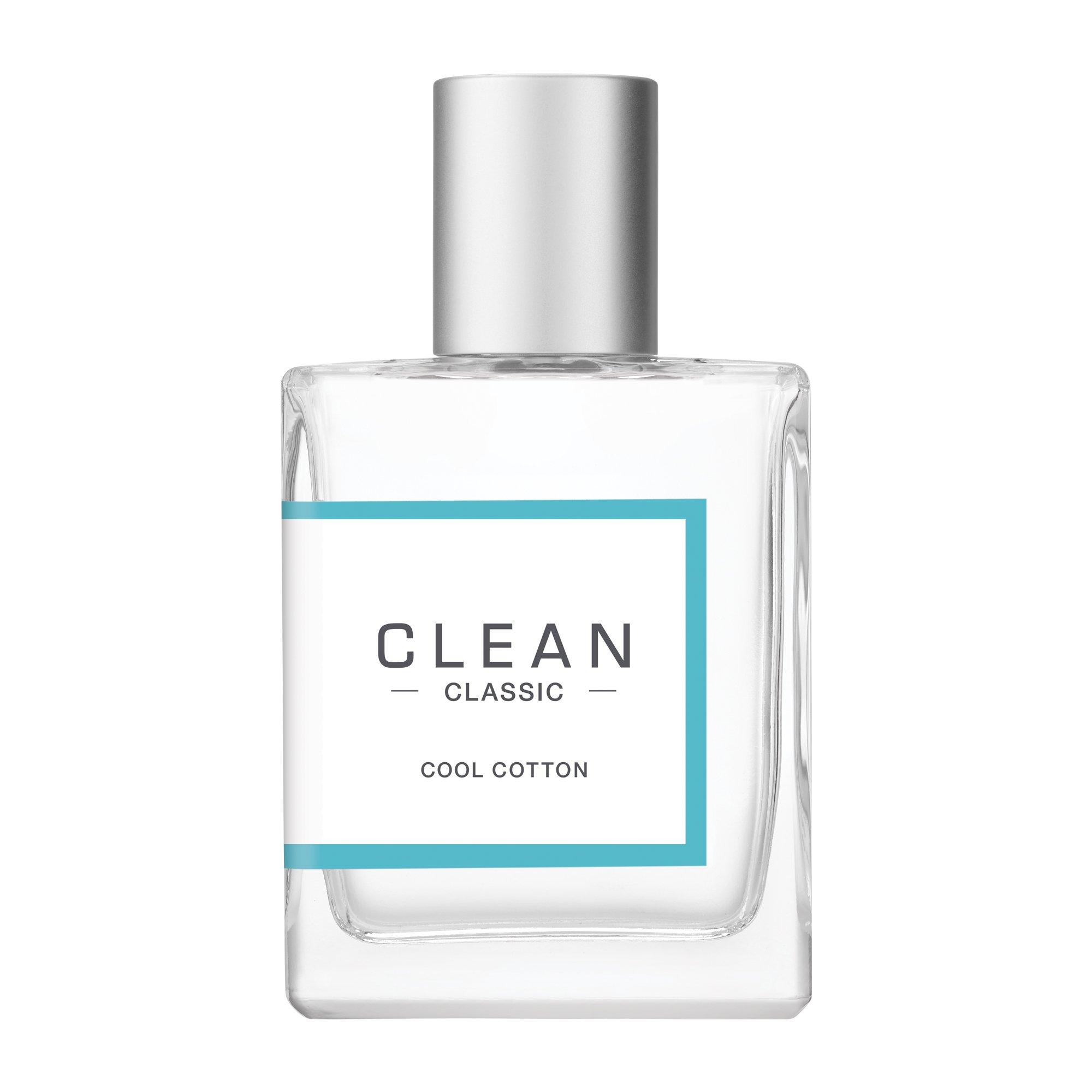 Clean - Cool Cotton EDP 30 ml