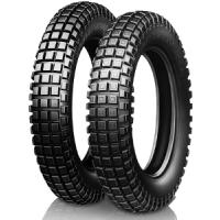 Michelin TRIAL COMPETITION (2.75/ R21 45L)