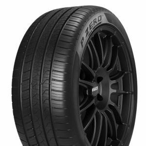 Pirelli Pzero All Season 315/30WR22 107W XL B ncs