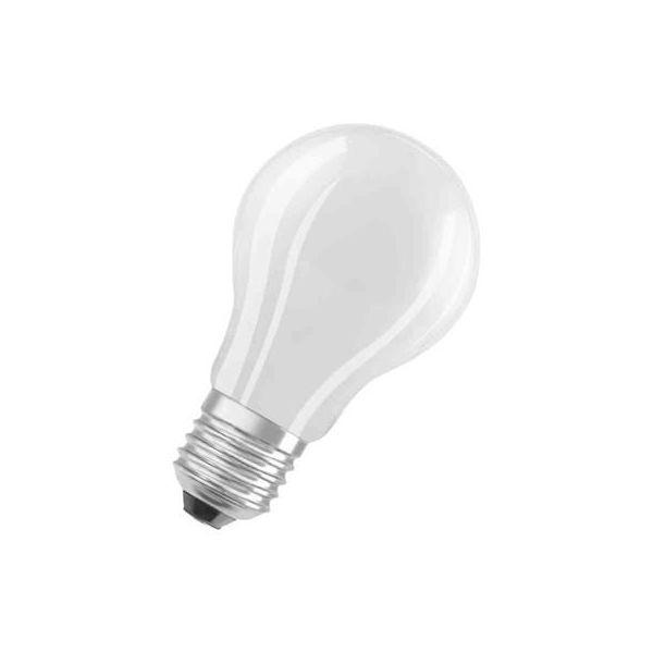 Osram Parathom Normal LED-lampe 9 W, 1055 lm