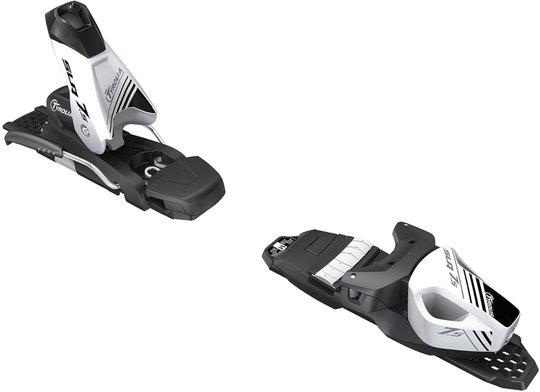 Tyrolia SLR Alpin Binding 7.5