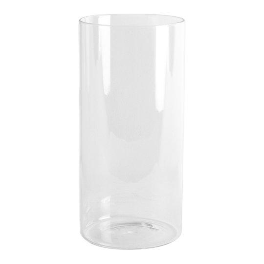 Home Vase Sylinder 20,8cm