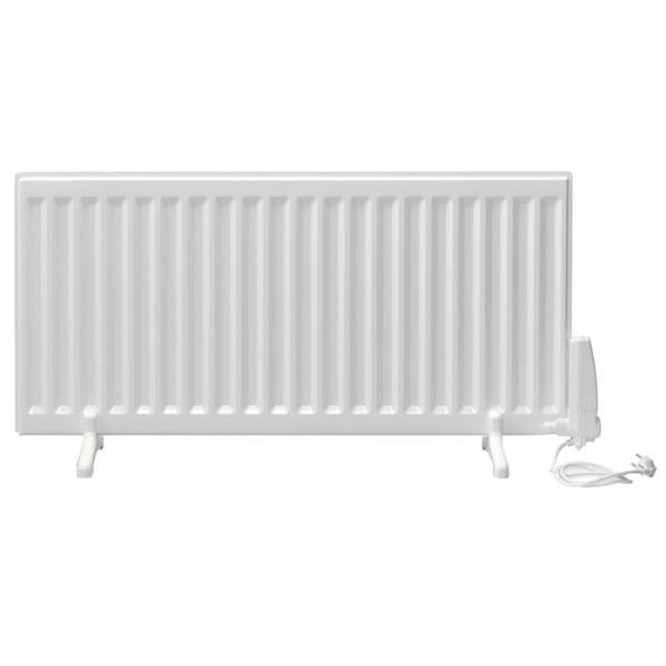 LVI Kaba 8501002 Lämpöelementti 230 V / 500W