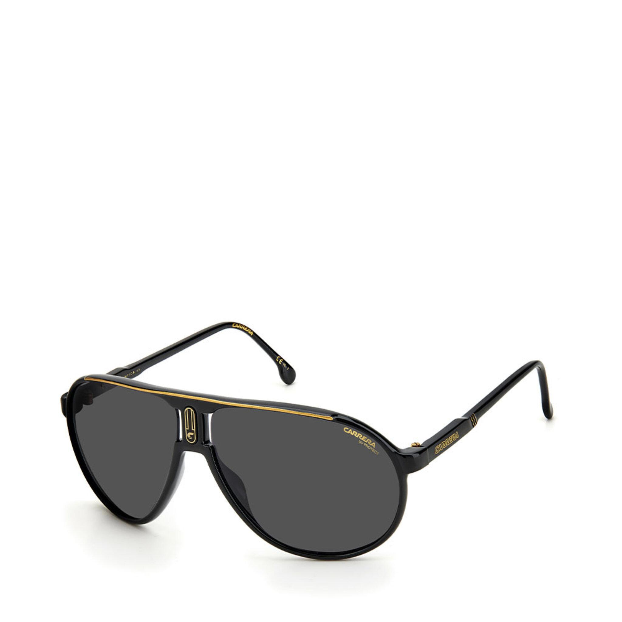 CARRERA Sunglasses CHAMPION65