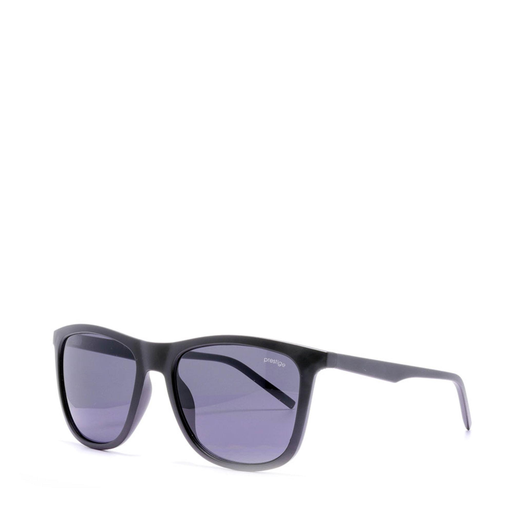 Lori Black Sunglasses