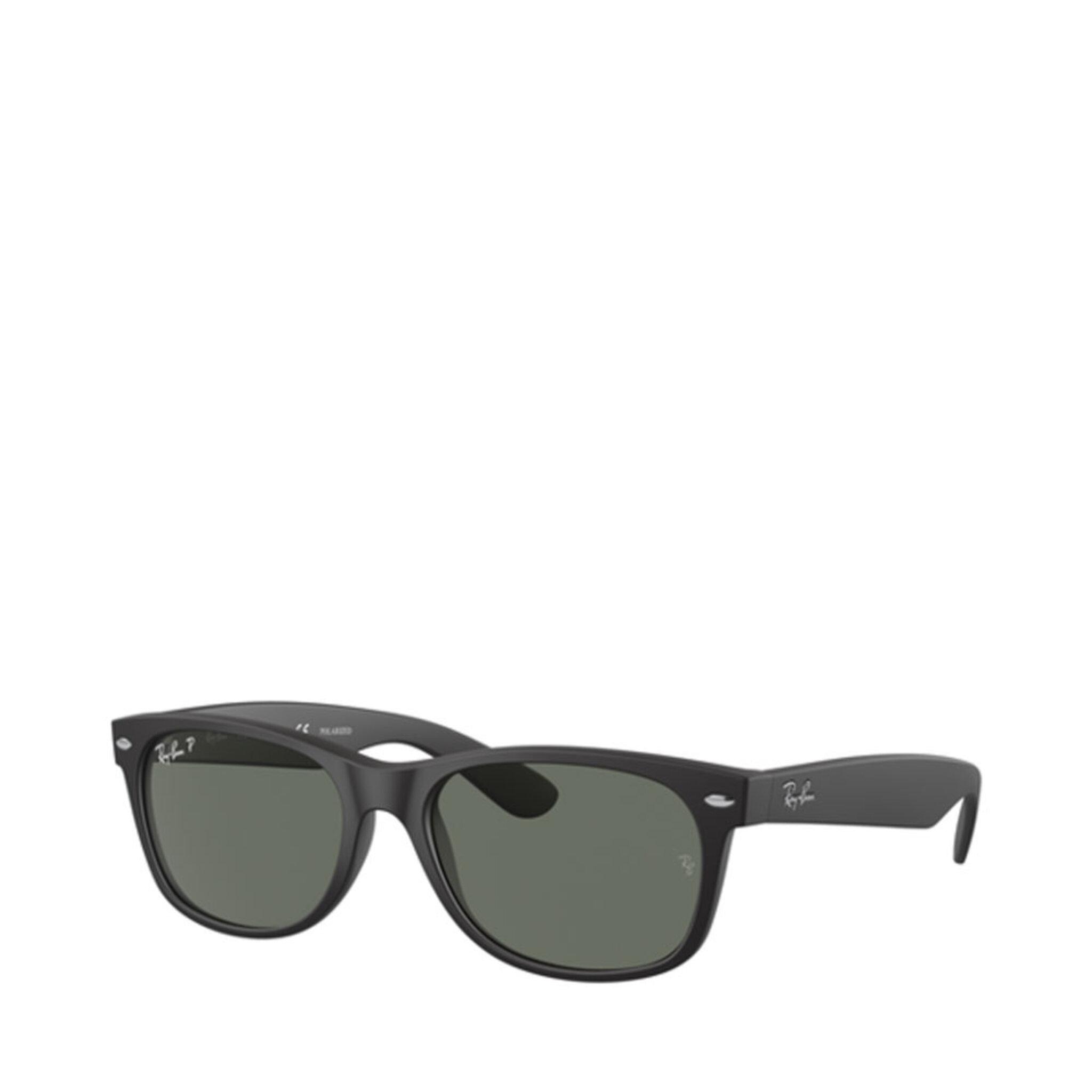 Sunglasses 0RB2132 901, 55