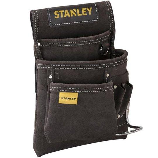 STANLEY STST1-80114 Työkaluvyö