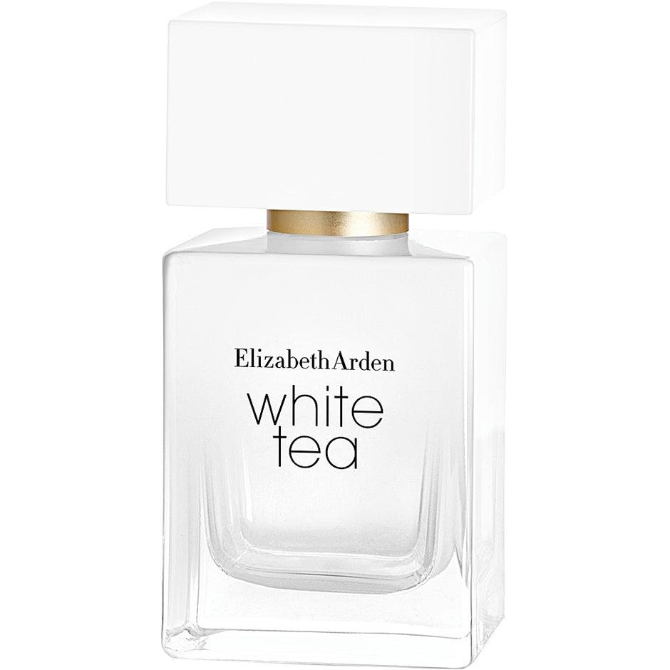 Elizabeth Arden White Tea EdT,