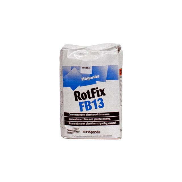 ROTFIX FB 13 5KG