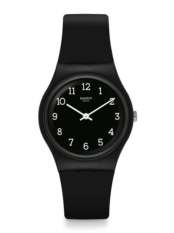 Swatch Blackway GB301