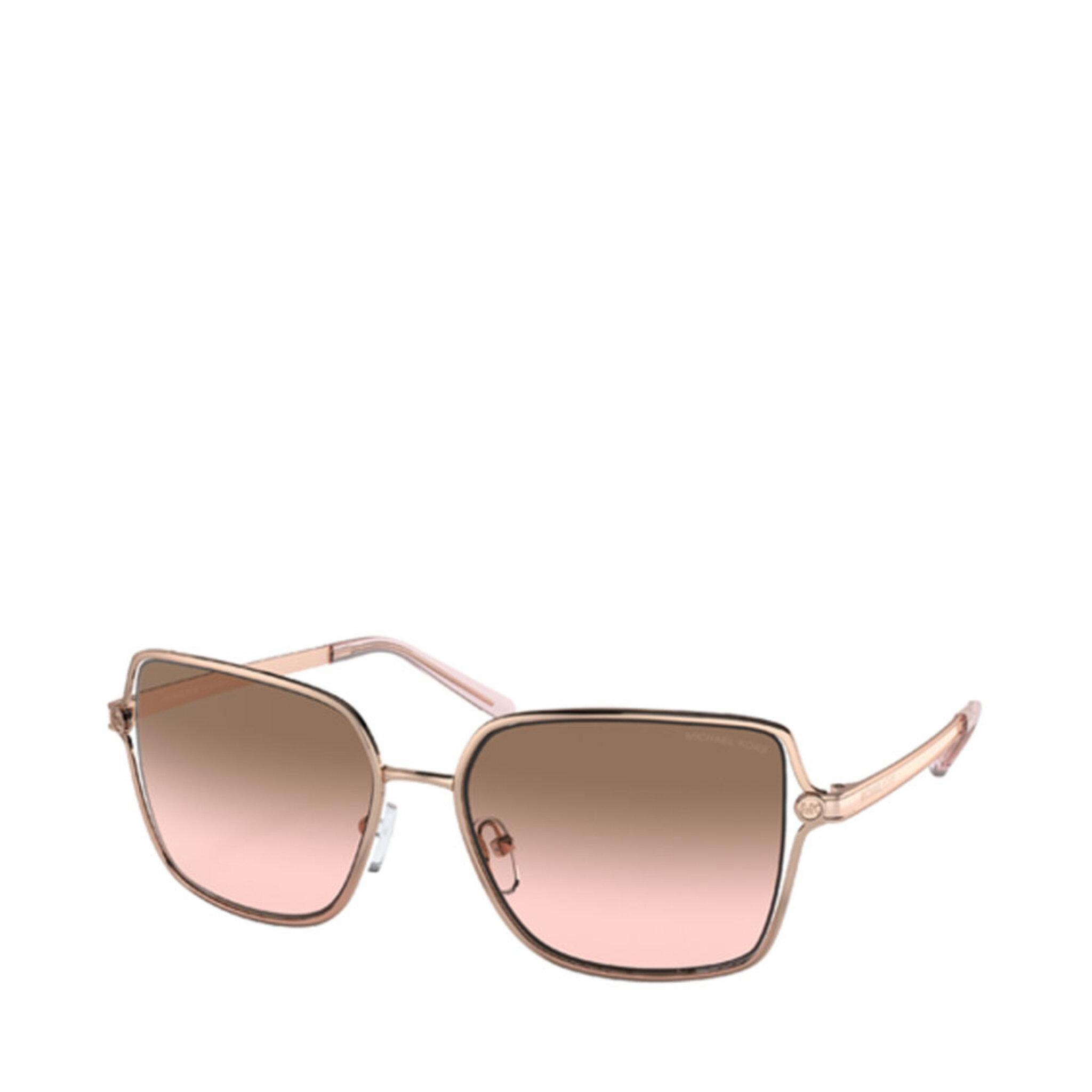 Sunglasses CANCUN 0MK1087