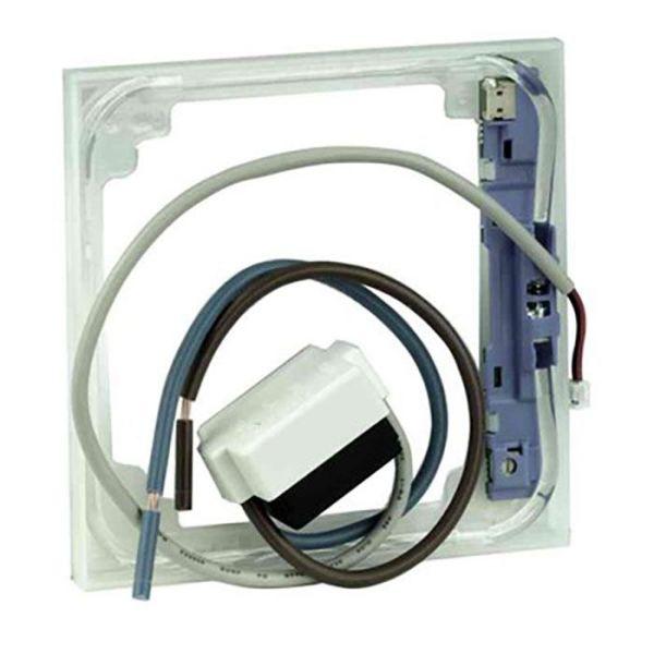Elko Plus Koristekehys valo, 1-osaisiin yhdistelmäkehyksiin