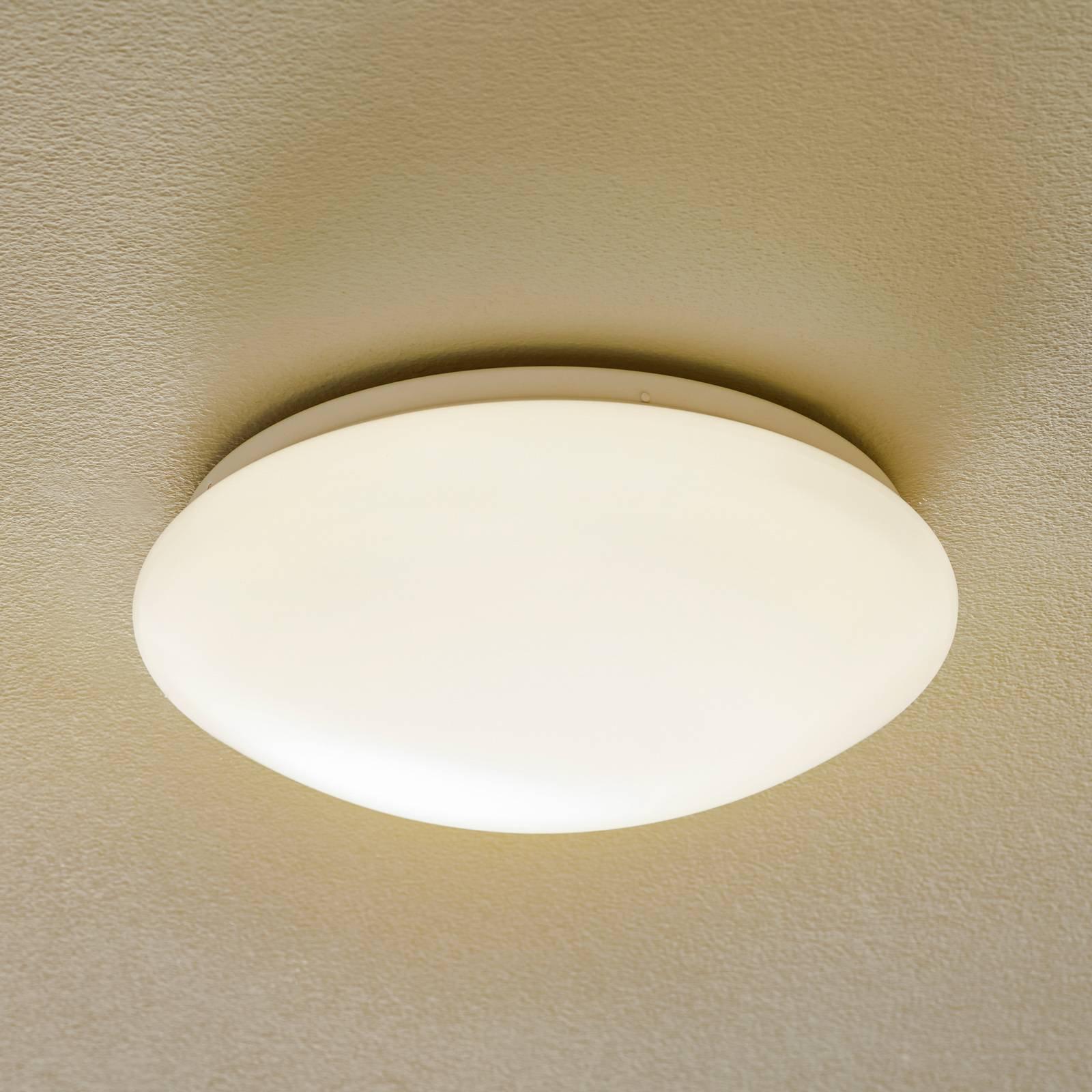 Paulmann Leonis LED-taklampe 3 000 K Ø 28cm