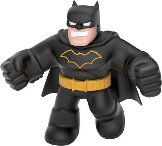 Goo Jit Zu DC Batman