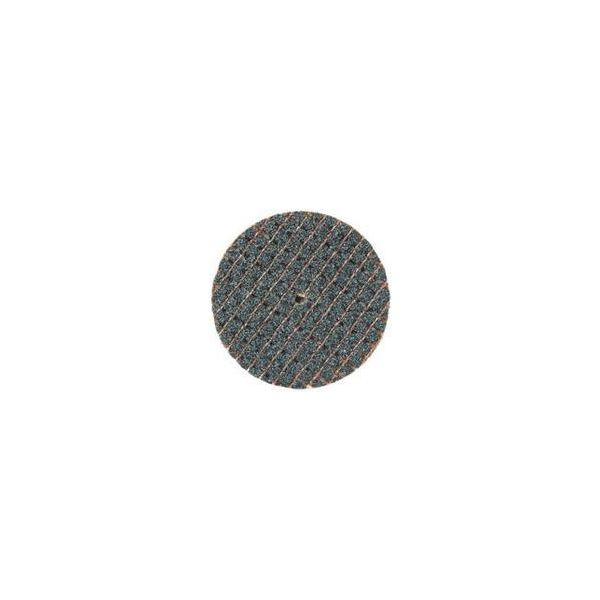 Dremel 2615042632 Kappskive 426 - Arbeidsdiameter 32mm