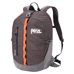 Petzl Bug Backpack