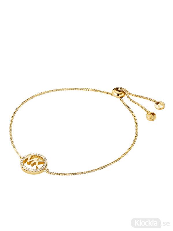 Damsmycke Michael Kors Armband Premium MKC1246AN710