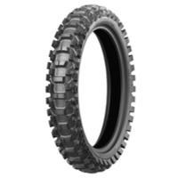 Bridgestone X 20 R (100/90 R19 57M)