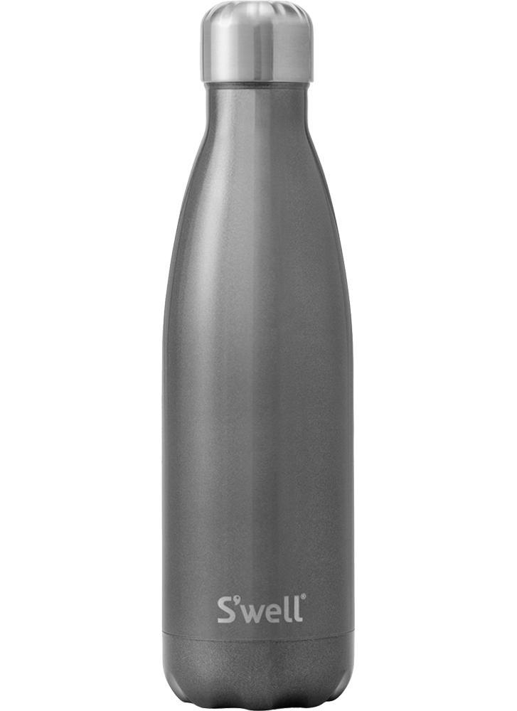 S'well Smokey Eye Bottle 500ml