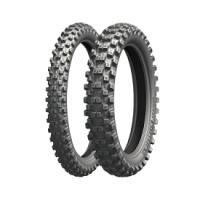 Michelin Tracker (110/90 R19 62R)