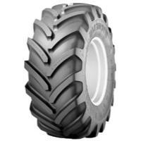 Michelin XM47 (425/75 R20 148G)