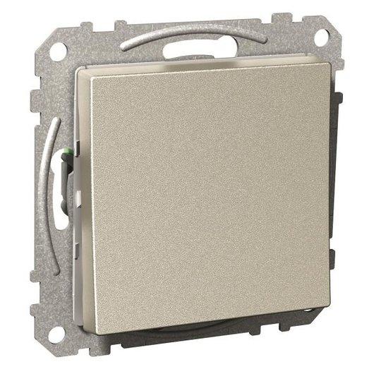 Schneider Electric Exxact Vaihtokytkin metalli Porras