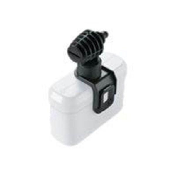 Bosch DIY F016800509 Munnstykke for rengjøringsmiddel