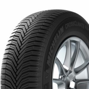 Michelin Crossclimate Suv 235/55WR19 105W XL
