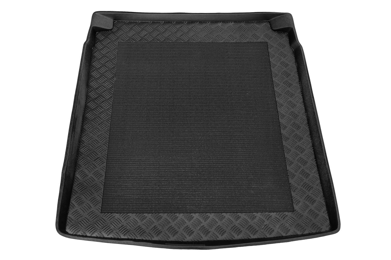 Tavaratilan matto REZAW PLAST 101828M VW Passat '05-