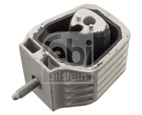 Moottorikiinnike FEBI BILSTEIN 26595