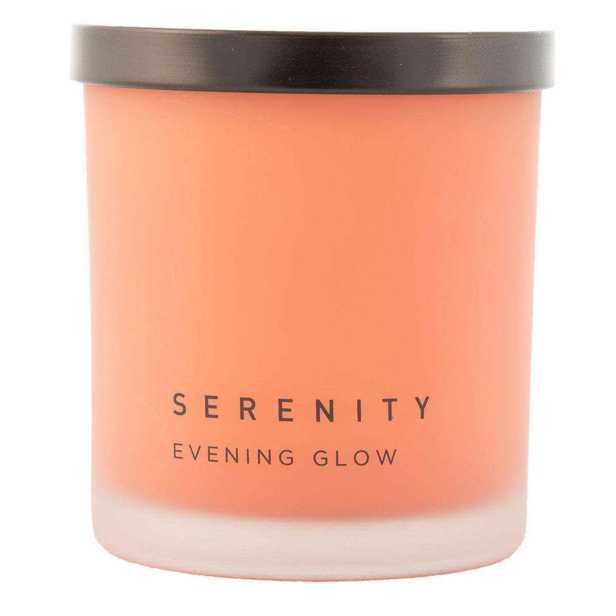 Duftlys Evening Glow