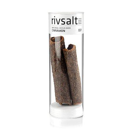 Rivsalt™ Refill CINNAMON 40 g