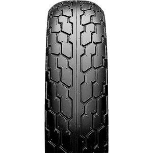 Bridgestone G515 ( 110/80-19 TT 59S M/C, etupyörä )