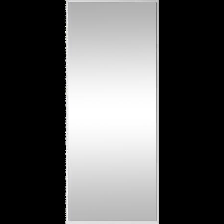 Spegel Mirror Large Vit