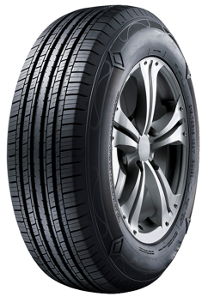 Keter KT616 ( 225/70 R16 103T )