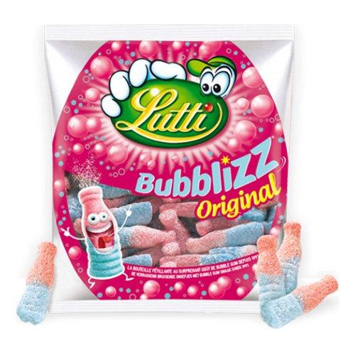 Bubblizz Original - 150 gram