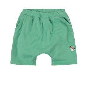 Paul Smith Junior Shorts Gröna 6 mån